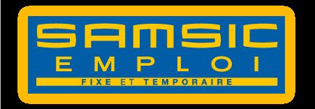SAMSIC EMPLOI - Bureau de placement à Lausanne