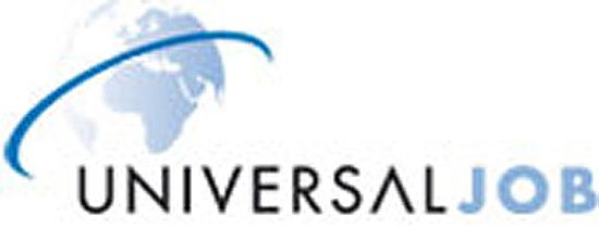 Universal Job Bureau De Placement Lausanne